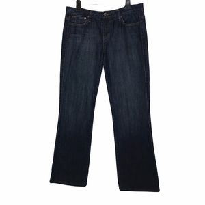 Joe's Muse Fit Jeans in Thompson Wash